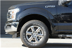 2018 F-150 SuperCrew Cab 4x4,  Pickup #JKD17804 - photo 5