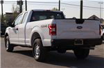 2018 F-150 Super Cab 4x4, Pickup #JKD53535 - photo 2