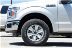 2018 F-150 SuperCrew Cab 4x4,  Pickup #JKE03310 - photo 5
