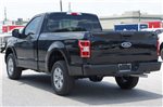 2018 F-150 Regular Cab 4x2,  Pickup #JKE22463 - photo 2