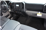 2018 F-150 Regular Cab 4x2,  Pickup #JKE22463 - photo 20
