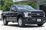 2018 F-150 Regular Cab 4x2,  Pickup #JKE22463 - photo 4