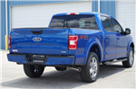 2018 F-150 SuperCrew Cab 4x4,  Pickup #JKE36181 - photo 3