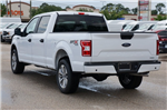 2018 F-150 SuperCrew Cab 4x4,  Pickup #JKE44100 - photo 2