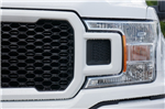 2018 F-150 SuperCrew Cab 4x4,  Pickup #JKE44100 - photo 6