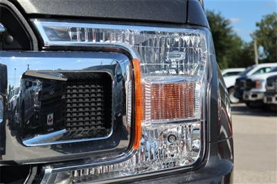 2018 F-150 SuperCrew Cab 4x2,  Pickup #JKE92630 - photo 6
