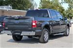 2018 F-150 SuperCrew Cab 4x2,  Pickup #JKE92630 - photo 3