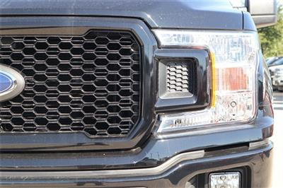 2018 F-150 SuperCrew Cab 4x2,  Pickup #JKF53471 - photo 5