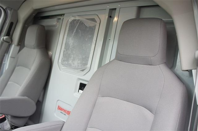 2019 E-350 4x2,  Knapheide KUV Service Utility Van #KDC13585 - photo 18