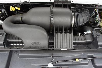 2019 E-350 4x2,  Knapheide KUV Service Utility Van #KDC13585 - photo 22