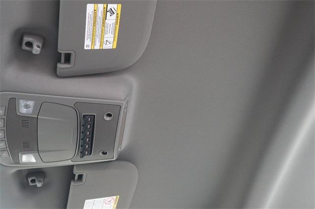 2019 F-350 Super Cab DRW 4x2,  Knapheide Standard Service Body #KEC16323 - photo 17