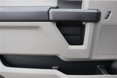 2019 F-350 Super Cab DRW 4x2,  Knapheide Standard Service Body #KEC16323 - photo 15