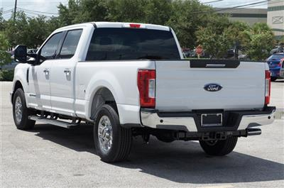 2019 F-250 Crew Cab 4x2,  Pickup #KEC22165 - photo 2