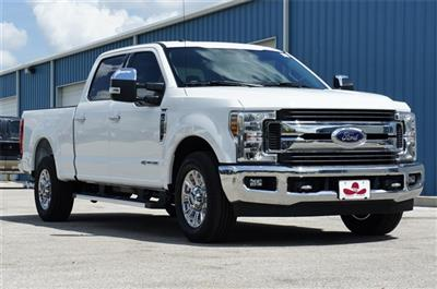 2019 F-250 Crew Cab 4x2,  Pickup #KEC22165 - photo 4