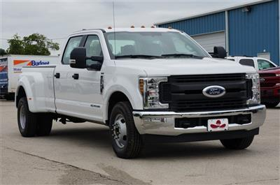 2019 F-350 Crew Cab DRW 4x2,  Pickup #KEC50232 - photo 4