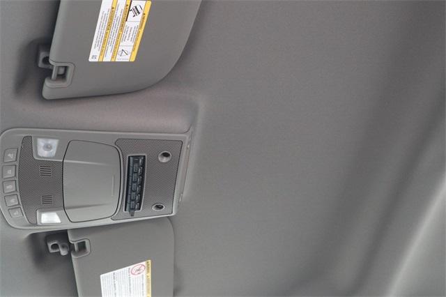 2019 F-350 Crew Cab DRW 4x2,  Knapheide Standard Service Body #KEC52217 - photo 17