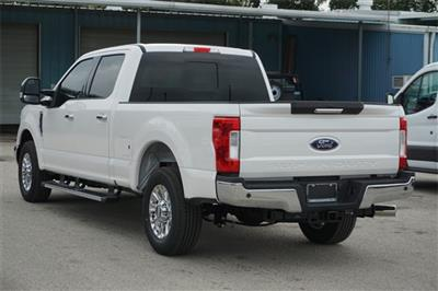 2019 F-250 Crew Cab 4x2,  Pickup #KEC54584 - photo 2