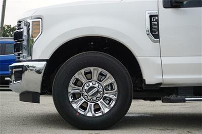 2019 F-250 Crew Cab 4x2,  Pickup #KEC54584 - photo 5