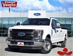 2019 F-250 Crew Cab 4x2,  Pickup #KED63781 - photo 1