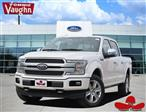 2019 F-150 SuperCrew Cab 4x4,  Pickup #KFA35169 - photo 1