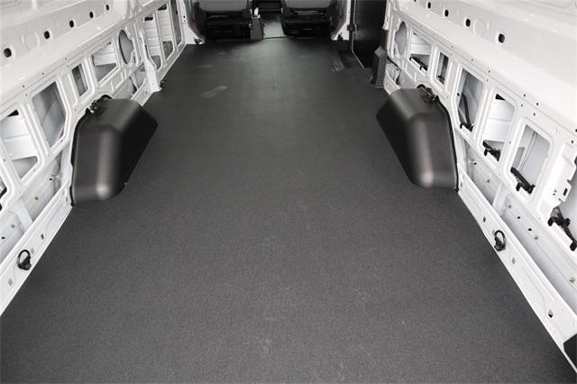 2019 Transit 250 High Roof 4x2,  Empty Cargo Van #KKA11005 - photo 1