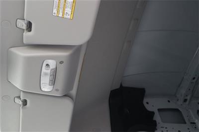 2019 Transit 350 HD High Roof DRW 4x2,  Empty Cargo Van #KKA35676 - photo 20