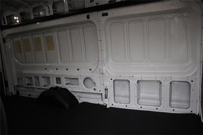 2019 Transit 350 HD High Roof DRW 4x2,  Empty Cargo Van #KKA35676 - photo 21