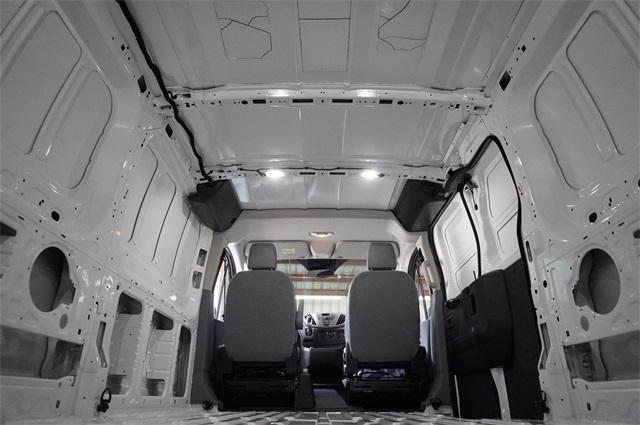 2019 Transit 250 Low Roof 4x2,  Empty Cargo Van #KKA59305 - photo 1
