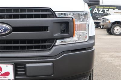 2019 F-150 Super Cab 4x2,  Pickup #KKC20281 - photo 6