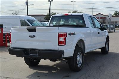 2019 F-150 Super Cab 4x4,  Pickup #KKC20282 - photo 3