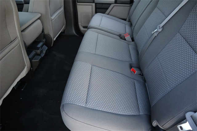 2019 F-150 SuperCrew Cab 4x2,  Pickup #KKC31028 - photo 21