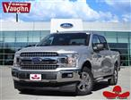 2019 F-150 SuperCrew Cab 4x2,  Pickup #KKC31028 - photo 1