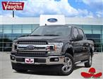 2019 F-150 SuperCrew Cab 4x2,  Pickup #KKC31030 - photo 1