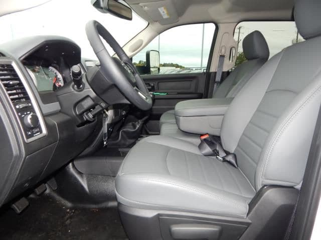 2018 Ram 2500 Crew Cab 4x2,  Pickup #18008 - photo 9
