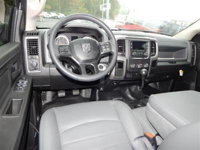 2018 Ram 2500 Crew Cab 4x2,  Pickup #18008 - photo 8