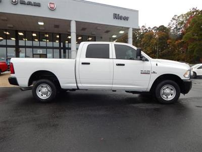 2018 Ram 2500 Crew Cab 4x2,  Pickup #18008 - photo 3