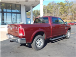 2018 Ram 2500 Crew Cab 4x4, Pickup #18128 - photo 2