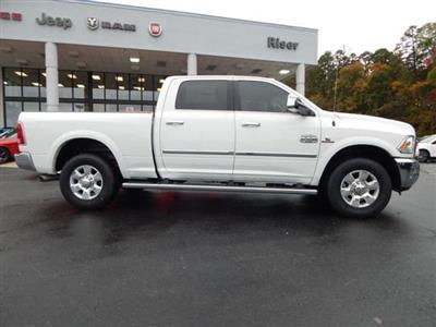 2018 Ram 2500 Crew Cab 4x2,  Pickup #18217 - photo 3