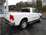 2018 Ram 2500 Crew Cab, Pickup #18217 - photo 2