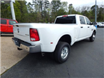 2018 Ram 3500 Crew Cab DRW 4x4,  Pickup #18307 - photo 2
