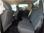 2018 Ram 2500 Crew Cab 4x4,  Pickup #18323 - photo 3