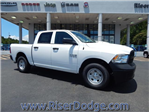 2018 Ram 1500 Crew Cab 4x2,  Pickup #18439 - photo 1