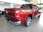 2019 Ram 1500 Crew Cab 4x4,  Pickup #19026 - photo 2