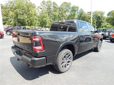 2019 Ram 1500 Crew Cab 4x4,  Pickup #19040 - photo 2