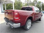 2019 Ram 1500 Crew Cab 4x4,  Pickup #19060 - photo 2