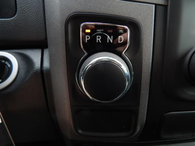 2019 Ram 1500 Quad Cab 4x2,  Pickup #19063 - photo 12