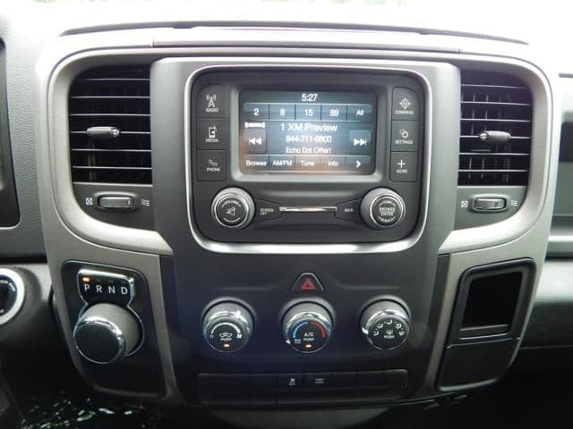 2019 Ram 1500 Quad Cab 4x2,  Pickup #19090 - photo 11