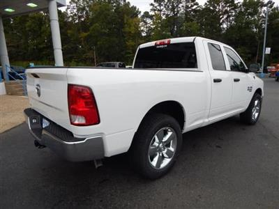 2019 Ram 1500 Quad Cab 4x2,  Pickup #19090 - photo 2