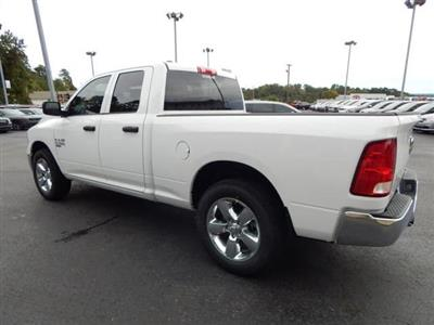 2019 Ram 1500 Quad Cab 4x2,  Pickup #19090 - photo 5