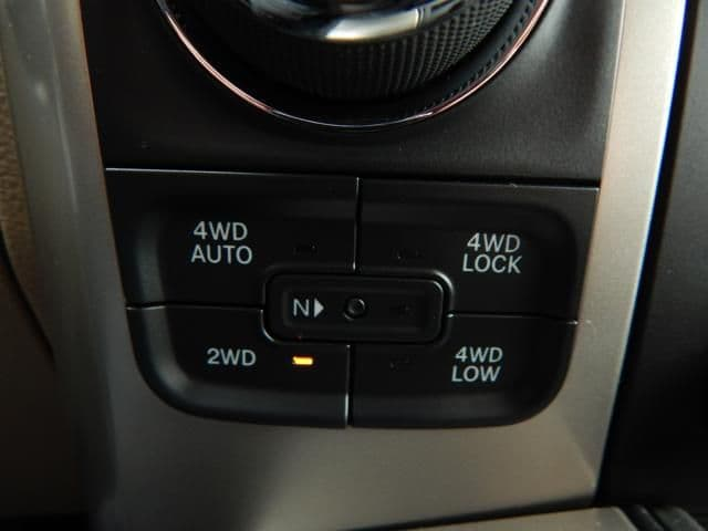 2019 Ram 1500 Crew Cab 4x4,  Pickup #19098 - photo 15